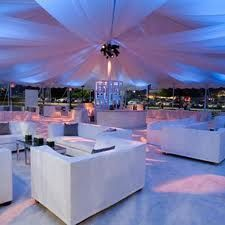 cocktail wedding reception ideas - Google Search