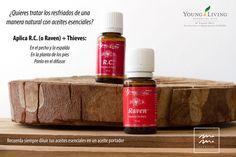 Todo sobre el mundo de la aromaterapia
