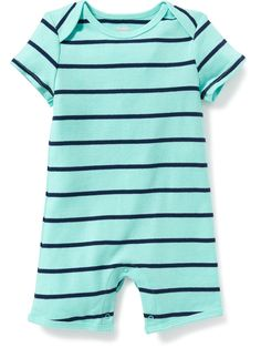 57cc9135a862 79 Best baby boy images