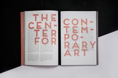 LOOK LATERAL - ISSUE 1 on Behance