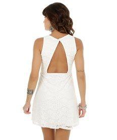 Vestido-em-Renda-Off-White-8143918-Off_White_2