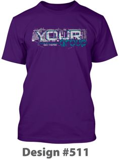 511-youth-group.png - Youth Group T-Shirts - Youth Group T-Shirts : Christian T-Shirts : Christian Apparel : Christian T-Shirt Printing