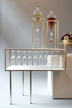 10 Tips for Styling a Bar - The Lane