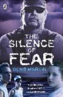 The Silence of Fear by Denis Martin. Face out fiction under H. Greg and his friends, Pip and Rikkers, 'borrow' a dinghy from a boat yard to go out joyriding one night. On their return they stumble upon a group of men stealing expensive equipment from the boat yard and flee in fear, luckily unnoticed (or so they think). They do not go to the police but in a similar robbery later, someone is murdered. And the gang know their identity.