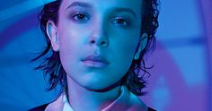 Stranger Things' Millie Bobby Brown is Deaf in One Ear http://ift.tt/2zmcsDo