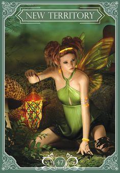 Ask the Fairies Oracle Cards Spiritual Manifestation, Spiritual Guidance, Oracle Tarot, Doreen Virtue, Healing Words, Angel Cards, Card Reading, Spiritual Inspiration, Deck Of Cards
