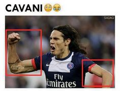 If you know what i mean 3:) Credits - FootyFun