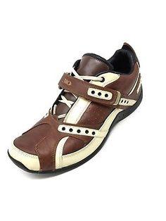 7a5f41e5b15 310-DIABLO-Motoring-Men-039-s-Shoes-LEATHER-