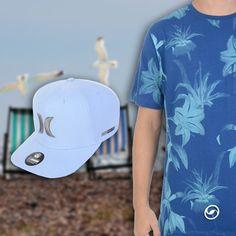 Venha conferir a coleção #verão2017 da @hurley 👊  (link do site na bio) . . . #Hurley #collection #verão2017 #summer2017 #wekeend  #fds #praia #boys #sol #beach #sea #ocean #vibes  #goodvibes #picoftheday #lifestyle #waves #sky #sun  #summer #nature #sunnydays #surf #surfing #overboard
