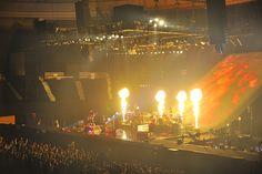 "<Feb 7>VAMPS LIVE 2015 ""BLOODSUCKERS"" @Nippon Gaishi Hall (Nagoya) #VAMPS #VAMPSJPN #LIVE #2015 #VAMPS2015"