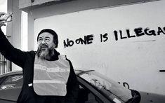 ai-wei-wei