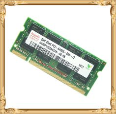 Laptop memory For Hynix 2GB 1GB 512MB DDR2 533 667 800MHz PC2 4200 5300 6400 notebook RAM 800♦️ SMS - F A S H I O N 💢👉🏿 http://www.sms.hr/products/laptop-memory-for-hynix-2gb-1gb-512mb-ddr2-533-667-800mhz-pc2-4200-5300-6400-notebook-ram-800/ US $4.51
