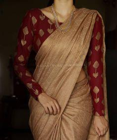 Sabyasachi Bridal Collection, Simple Sarees, Indian Designer Wear, Queen Victoria, Festival Wear, Sari, Style Inspiration, How To Wear, Wedding
