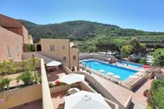 Hotel in Noli, Imperia  The best vacation destination in Liguria,Italy . Book your Luxury resorts with Liforyou