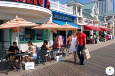 #AtlanticCity is filled with tons of events for 2017 & is just minutes from Legacy Vacation Resorts #BrigantineBeach. Check out all 2017 has to offer here: