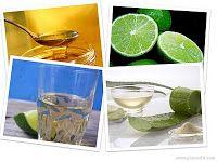 Alternativas saludables: REMEDIOS NATURALES PARA FIBROMAS Y QUISTES DE OVAR...