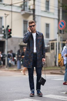#streetstyle #mens style
