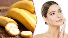 Coconut Health Benefits, Banana, Fruit, Food, Overripe Bananas, Beauty Care, Healthy, Essen, Bananas