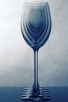 Vijf glazen… – Harry's weblog