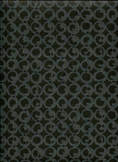 Eijffinger Clover 331007 - Google zoeken