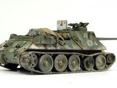 I am modelist Model Tanks, Military Modelling, Ww2 Tanks, Paint Schemes, Plastic Models, Scale Models, Military Vehicles, Wwii, Minis