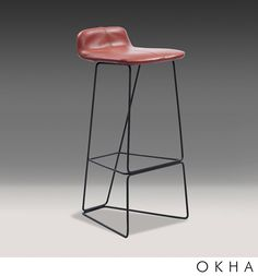 Etch Barstool Bar Chairs, Bar Stools, Decoration, Army, Interior, Design, Furniture, Home Decor, Bar Stool Chairs