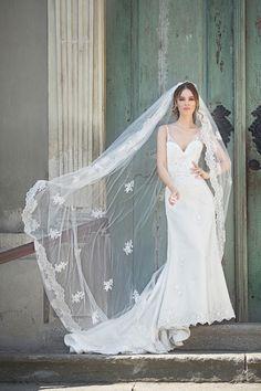 Cod produs 4 Cod, Wedding Dresses, Fashion, Cod Fish, Alon Livne Wedding Dresses, Fashion Styles, Weeding Dresses, Wedding Dress, Atlantic Cod