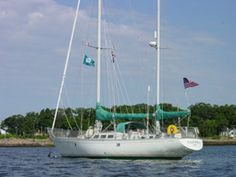 CoastalBoating.net, The Boater's Resource for Places to Go and Things to Know