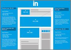 Encuentra en este super post, todos los tamaños y dimensiones de portada para redes sociales actualizadas al 2014. Entérate sobre las modificaciones de Twitter, Google Plus, Facebook y el resto de las plataformas de social media.