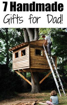 diy tree house with slide and swings diy tree house tree houses
