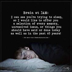 Brain at 3am: - https://themindsjournal.com/brain-at-3am/