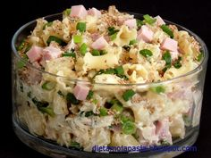 Potato Salad, Recipies, Food And Drink, Potatoes, Cooking Recipes, Treats, Ethnic Recipes, Blog, Christmas