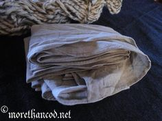 5. Supporting the girls (a strophium) — More Than Cod...Exploring Medieval Northern Norway Iron Age, Textile Fabrics, Modern History, Ancient Romans, New Set, Historical Clothing, Norway, Exploring, Medieval