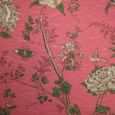 Martha's Furnishing Fabrics | Exclusive and high quality fabrics from around the Globe.
