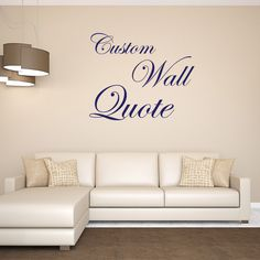 you are here home shop our custom made stickers wall sticker quote decal stickythings
