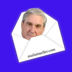 Have a friend or relative who needs to read the Mueller report in hard copy? Mail printed copies of the report today to your family, your rep, or your local editorial board. Political Memes, Politics, Editorial Board, Reading, Printed, Reading Books, Prints
