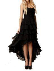 Cheap Women's Dresses Under 50 Dollars | Sammydress.com