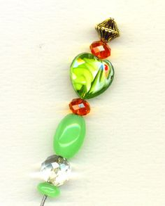HATPIN Stick Pin Victorian Edwardian Style by TheMaineCoonCat, $6.95 COME SEE MY SALES & DEALS!
