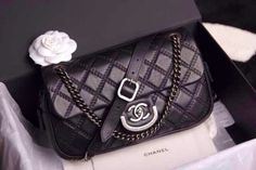 chanel new design handbag,