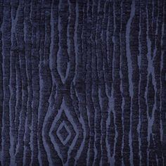 Lowest prices and fast free shipping on Duralee fabrics. Find thousands of luxury patterns. Strictly 1st Quality. $5 swatches available. SKU DL-15441-193.