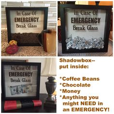 Diy shadow box ideas: Diy shadow box ideas dollar stores, Diy shadow box ideas baby, Diy shadow box ideas memories