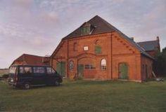 Herrenhaus Gut Walmsdorf