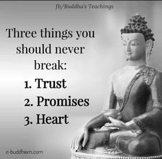 e-Buddhism. Buddha Quotes Life, Buddha Quotes Inspirational, Buddhist Quotes, Spiritual Quotes, Positive Quotes, Motivational Quotes, Study Quotes, Wise Quotes, Great Quotes
