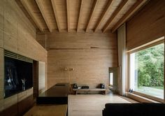 House in Campolide - Aires Mateus