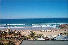 """Hibberdene Beach, South Africa (some wonderful holidays here and a great """"Van Der Walt Family Reunion"""""""