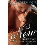New Beginnings (Kindle Edition)By Sally Clements