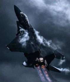 Photos are not mine unless other wise stated Jet Fighter Pilot, X Fighter, Military Jets, Military Aircraft, Air Force Wallpaper, Eagle Wallpaper, Aviation Humor, Us Marines, Airplanes