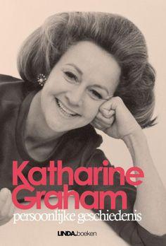 Lauren Graham dating geschiedenis Iraanse cultuur dating