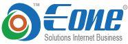 Công ty Cổ Phần EONE: thiết kế website, phát triển phần mềm, quảng cáo trực tuyến, cung cấp giải pháp công nghệ