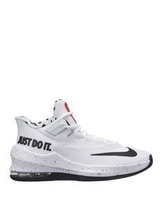 sports shoes 55e68 2f4ba Nike - Nike Yürüyüş Ayakkabısı Erkek 37.5 5001635478004